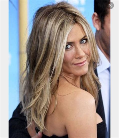 hair styles for light hair 17 best images about cool blondes on pinterest cool