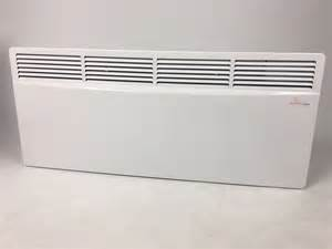 Home Depot Small Wall Heaters Home Decor Electric Wall Panel Heaters Shower Stalls
