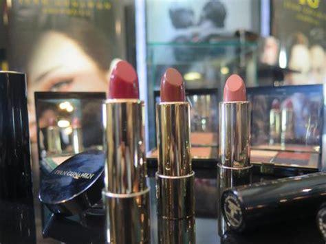 Ivan Gunawan Inez Eyebrow Gel ivan gunawan rilis makeup ada lipstik hingga highlighter