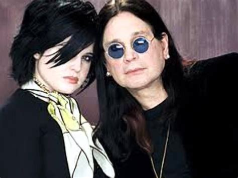 Osbourne Needs To Discover Proactive by And Ozzy Osbourne Changes
