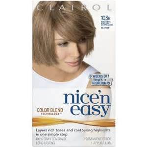 n easy hair color chart nice and easy hair color chart dark brown hairs