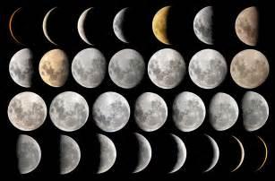 Calendario Lunare Capelli Nuova E Capelli Cosa C 232 Da Sapere