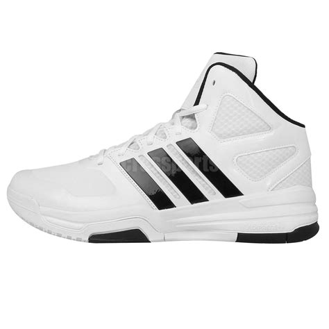 all white adidas basketball shoes adidas basketball shoes all white los granados apartment co uk
