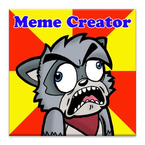 Meme Creator App - app insights meme creator apptopia