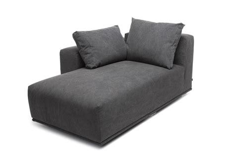 ottomane chaiselongue chaise longue sofa madonna sofa chaise longue right norr11