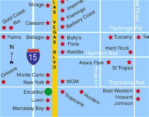 map of excalibur las vegas excalibur casino floor map las vegas hotel map excalibur hotel and casino las