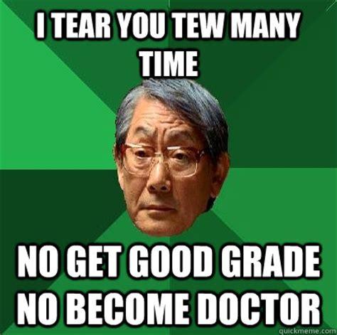 Get Meme - get good grades funny memes