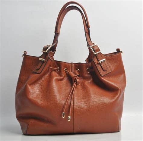 2015 high quality bags fashion wholesale leather handbags