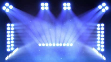 lights background stage backgrounds 39 images