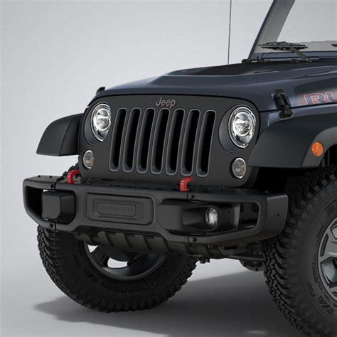 used two door jeep wrangler used jeep wrangler for sale near yuba city ca bluff