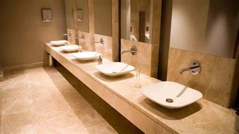 charles christian bathrooms 28 images bring your