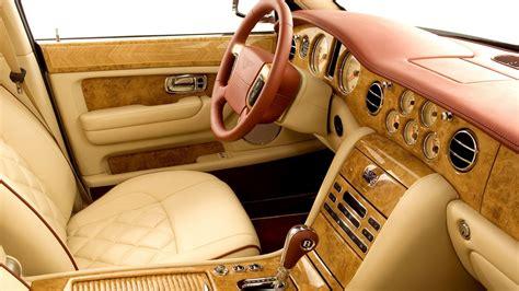 luxury bentley interior luxury bentley interior 1920 x 1080 hdtv 1080p wallpaper