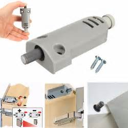 cabinet cupboard kitchen door dampers buffer soft closer cabinet door stops hardware creative cabinets decoration
