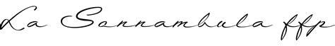 signature tattoo font generator calligraphy text generator