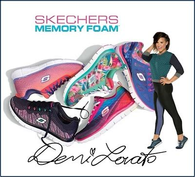 Sepatu Joma Memory Foam qoo10 skechers memory foam exclusive skechers sport shoes new atlantic