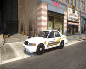 liberty cook county sheriff s pack vehicle models