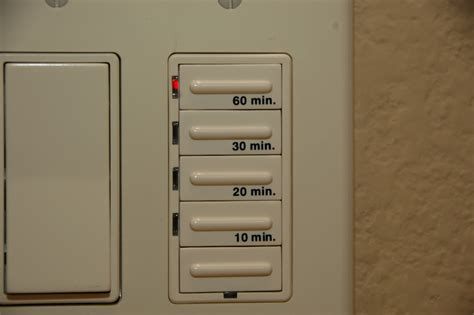 leviton exhaust fan timer switch panasonic fv 08vq5 bath fan review the gold standard