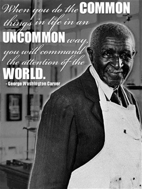 Best Black History Quotes