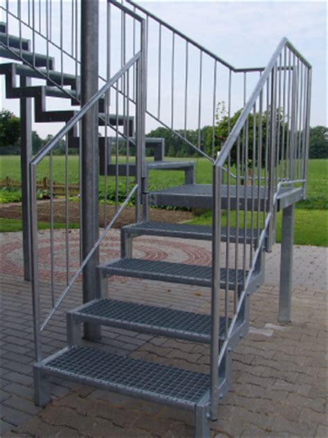 au entreppe gel nder edelstahl treppen aus stahl treppe gelaender glas stahl treppen