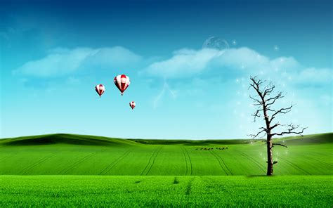 desktop free backgrounds widescreen wallpapers download free high resolution wallpapers free 1680x1050 wallpapersafari