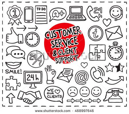 doodle graphic design services stock photos royalty free images vectors