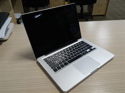 Macbook Pro 2009 macbook pro 13 inch mid 2009 high s end 2 5 2016 10 15 am