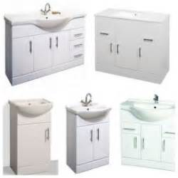 Bathrooms Direct Walsh Bathrooms Amp Tiles Direct Sale Now Buyandsell Ie Shops