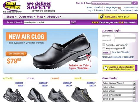 shoes for crews coupons shoes for crews promo code promo code