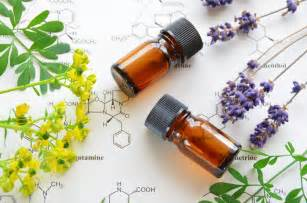 Essential Oils Essential Oils Definition And Uses Rolling Pines Farm