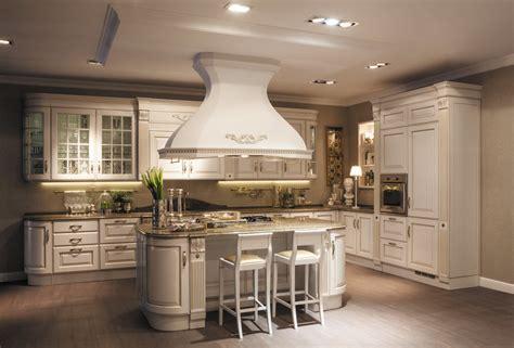 armani cucine armani cucine cucine classiche with armani cucine design