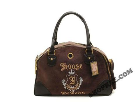 juicy couture dog house juicy couture house of juicy dog carrier bag chocolate jamelucy galleries digital