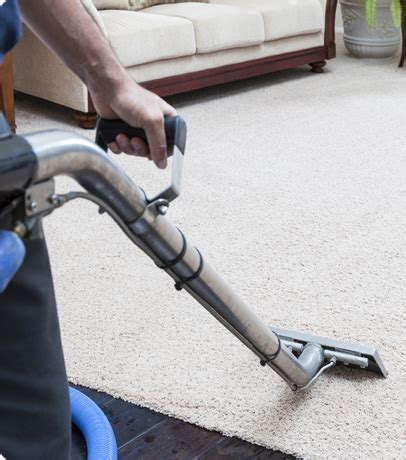 upholstery cleaning killeen tx clean touch carpet services in killeen tx 254 793 2