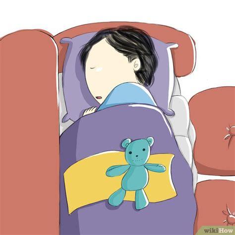 dormire sul divano come dormire sul divano 6 passaggi wikihow