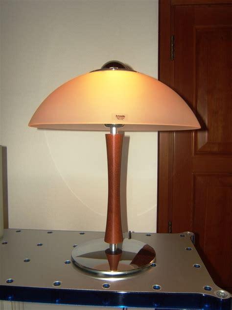 lade da tavolo artemide prezzi lada 1 artemide scontata illuminazione a prezzi scontati