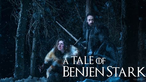 Tshirt Winter Is Coming Vi a tale of benjen stark a of thrones fanfiction