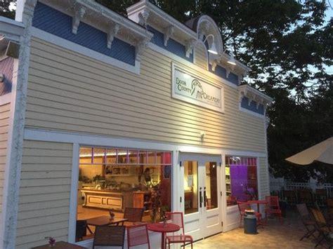 Restaurants Door County by Door County Creamery Bay Restaurant Reviews