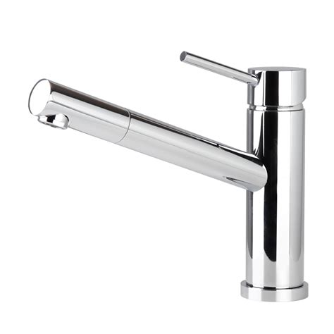 bathroom taps bunnings mondella resonance pin lever sink mixer 40mm bunnings