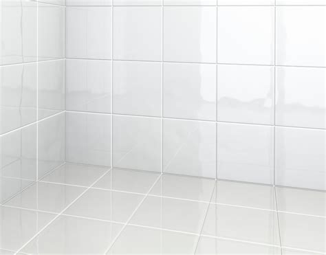 choose glass tiles  backsplashes
