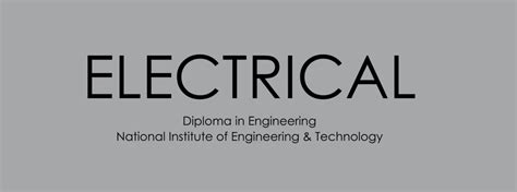 Mba After Diploma by Diploma In Mechanical Engineering Mba In Distance Auto