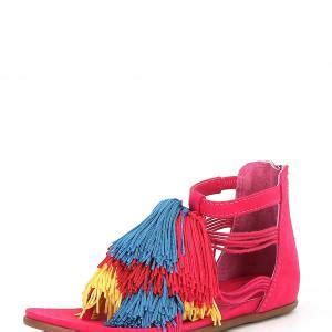 shoes kim  shoes  slip resistant shoes foot locker guys shoes loafer el naturalista