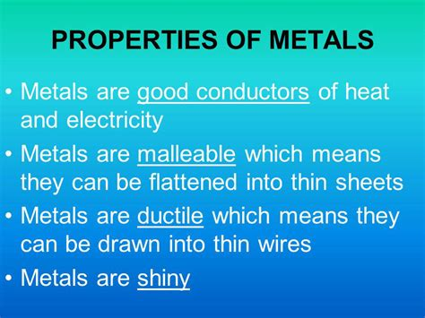 electrical properties of conductors tutorial h engineering and lifier optimization
