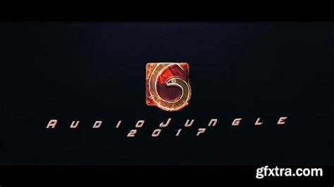 logo intro audio videohive gaming logo intro 18960251 sound effects tarck is included 187 vector photoshop