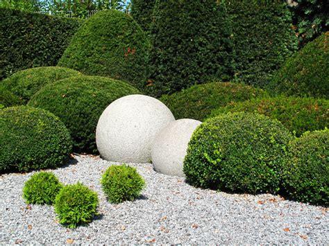 Was Kostet Gartengestaltung by Kiesgarten Anlegen 187 Welche Kosten Sind Zu Erwarten