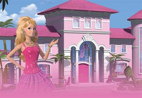 dreamhouse org download barbie house wallpaper gallery
