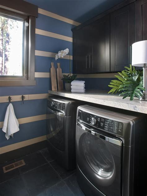design on a dime laundry room hgtv dream home 2014 laundry room pictures and video
