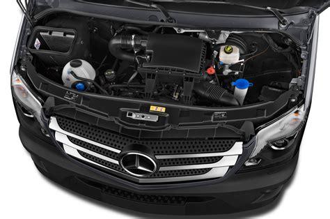 28 mercedes sprinter engine wiring diagram 188 166
