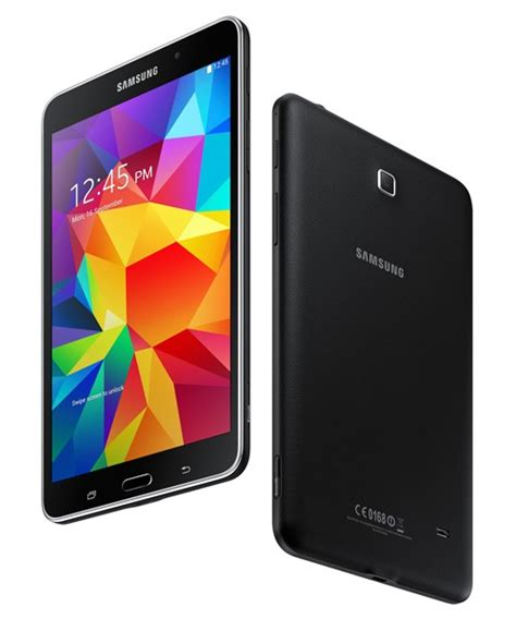 Samsung Tab 4 7 0 Second samsung tab 4 7 0 wifi installment