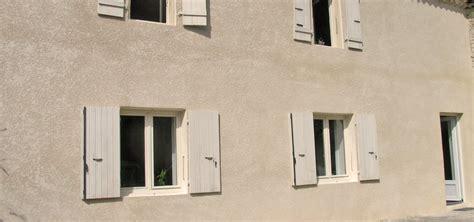 intonaco premiscelato per interni intonaco a calce per interni cemento armato precompresso