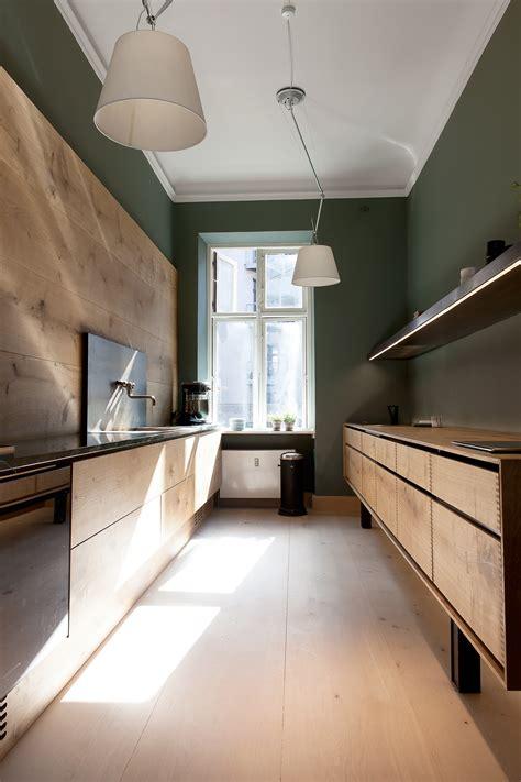 neues wohnzimmer dinesen showroom coco lapine designcoco lapine design
