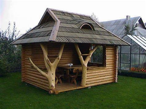 outdoor shelter plans 22 best images about outdoor shelters on pinterest